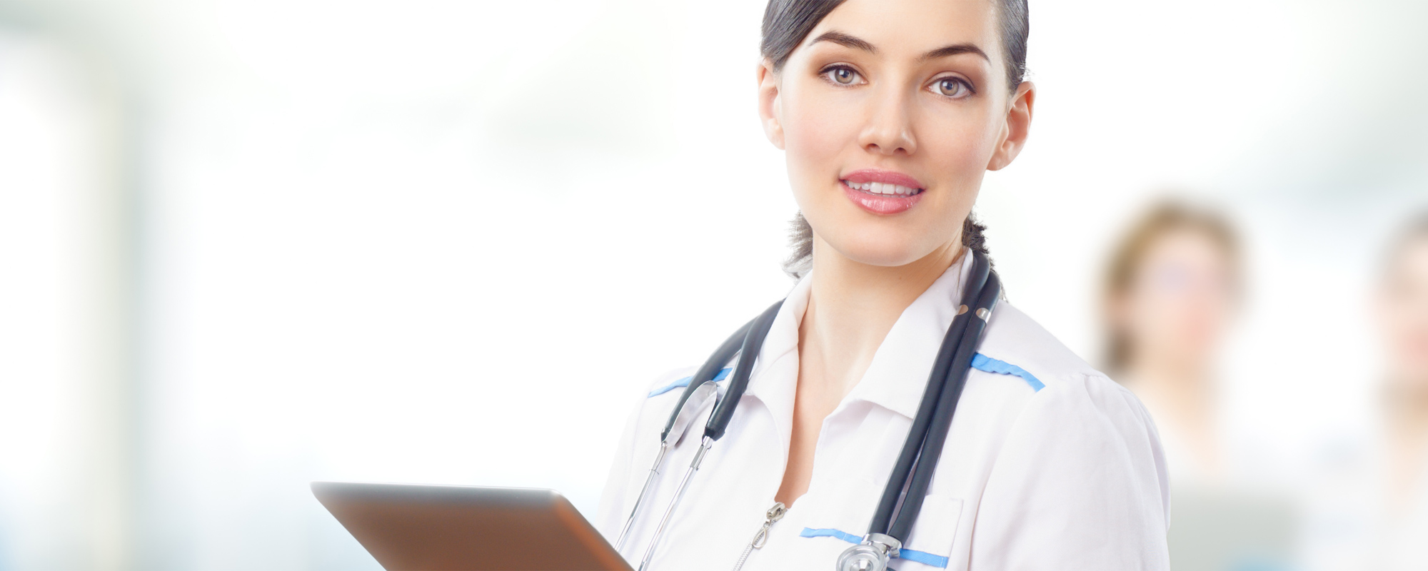 Naučni Principi <span>Savremene Medicine</span>