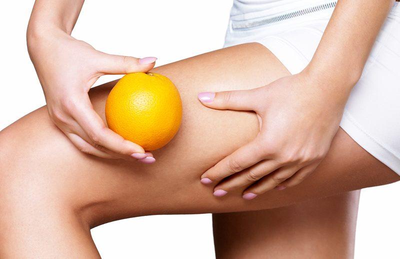 Anti-Celulit Tretmani