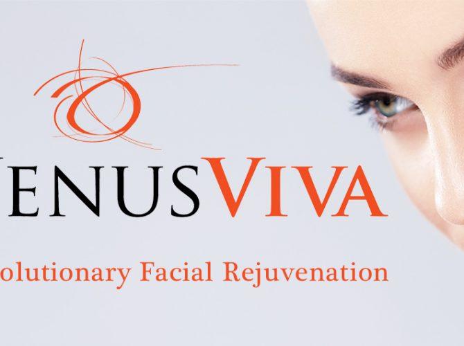 venus-viva-featured