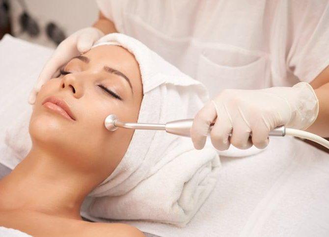 Tretman kiseonikom - OXY terapija